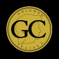 GOLDMAN CAPITAL